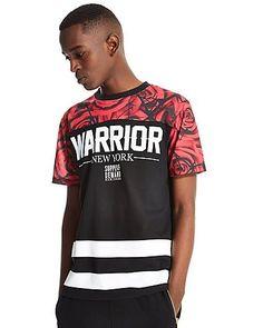Supply   Demand Rose Percius T-Shirt  241158d7e