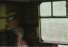 first class steam train by marieke donders flickr.