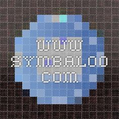 SYMBALOO (ONLINE BOOKMARKING TOOL)