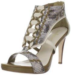 Amazon.com: Cole Haan Women's Minka Air Sandal: Shoes