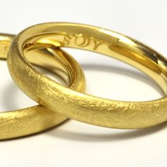 ordermade-ring,  yellow gold,  http://www.concept-jw.jp/works_mar/works_marriage_49.html