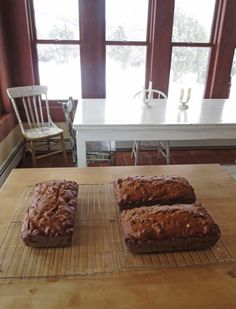 Date Nut Bread for Christmas IMG 3552 458x600