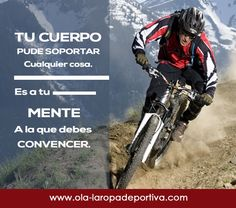 http://www.ola-laropadeportiva.com/  #Reto #Cuerpo #Mente #Motivación #Disciplina #Deporte