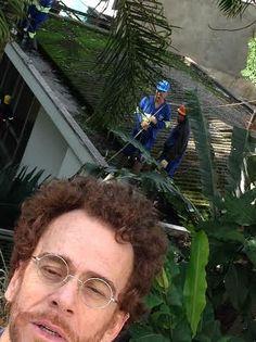 """O cantor e compositor Nando Reis enviou hoje de manhã, terça-feira, 20, para o Catraca Livre as imagens da destruição de árvores num terreno do Itaim, mais precisamente na rua Jesoíno Arruda, onde ele mora. Há vários meses, ele está lutando contra a destruição dessas árvores. Ajudou, inclusive, a articular uma ação no Ministério Público...<br /><a class=""""more-link"""" href=""""https://catracalivre.com.br/geral/sustentavel/indicacao/nando-reis-denuncia-e-fotografa-corte-de-arvores/"""">Continue lendo…"""