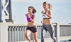 NOWA KOLEKCJA ZEGARKÓW PUMA – CARDIAC Running, Accessories, Keep Running, Why I Run, Jewelry Accessories