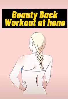 Fit Board Workouts, Easy Workouts, At Home Workouts, Gym Workout Videos, Gym Workout For Beginners, Back Fat Workout, Health And Fitness Articles, Excercise, Yoga Fitness