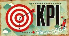 #KPI: Desarrolla tus claves del Performance Marketing en #SocialMedia http://3cero.com/kpi-desarrolla-tus-claves-del-performance-marketing-en-social-media/