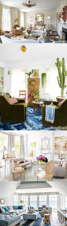 52 best Einrichtung images on Pinterest Bedroom ideas, Countertop
