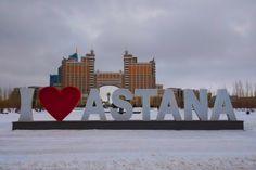 Ruština online dating toronto