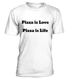 Share the Pizza | Teezily