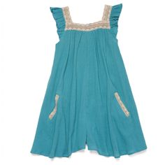 Love this cute playsuit from ILG