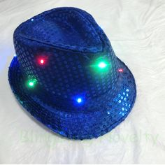 Cheap led water effect light, Buy Quality led auto light kits directly from China hat design Suppliers:        2016 Party Favor Fun Light Up Neck Tie Sequin LED Flashing Blinking Neckties  for dancing party weddingUSD 2.90/p