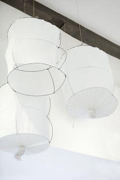 #Ikea zoekt interieurontwerper | lampen boven het bed | sukha amsterdam december