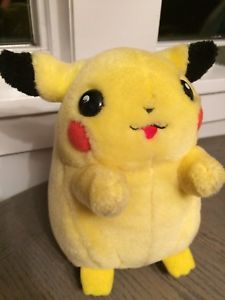 http://www.ebay.com/itm/PIKACHU-7-I-Choose-You-1998-Pokemon-Talking-Game-Freak-Nintendo-Plush-Light-Up-/182777358326?hash=item2a8e6127f6:g:t8cAAOSwGFpZwcxT