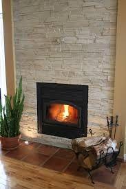 Résultats de recherche d'images pour « manteau de foyer en pierre décorative » Pierre Decorative, Fireplaces, Images, Concept, Google Search, Home Decor, Coats, Search, Fireplace Set