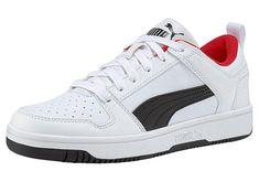 Entdecke die neusten Herren Puma Sneaker Günstige Online
