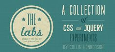 Great web design inspiration and tips
