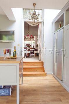 Image result for kitchen dining steps