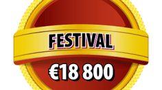 Festival Packet