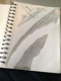 My art 1-19