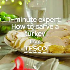 56 Best Christmas Host Helps Tesco Images Xmas Food