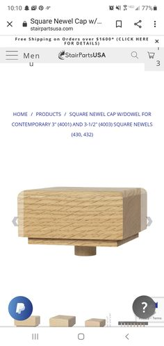 Wooden Toys, Remodeling, Contemporary, Wooden Toy Plans, Wood Toys, Woodworking Toys