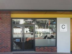 Beautified On Beaufort - Luxury Day Spas & Spa Weekends Perth   Relaxation Spas Perth #DaySpas #Spas #Perth