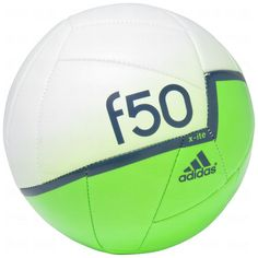 info for b4cc1 a3bd2 http   amzn.to 1Fq0ZdM  adidas Performance F 50 X-