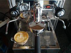 Alex Duetto III  www.CoffeeShop.co.id  #coffee #coffeebeans #caffeine #latte #roasted #coffeemachine #izzo #izzogroup #italia #cafe #chocolaty #machine #alexduetto #alexleva #sorrento #blackcoffee  #indonesia #indonesian #cappucino #drink #instacoffee #coffeegram #latteart #barista #coffeelife #coffeeholic #mesinkopi #coffeeaddict #espresso #espressomachine http://ift.tt/1VbgBi2