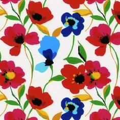 1000 Images About Wallpaper On Pinterest Home Wallpaper Designers Guild And Wallpapers