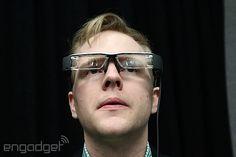 Latest Gadgets 2018 News Gadgets Now Robin Sinha - car electronics gadgets - Jetzig Futuristic Technology, Wearable Technology, Technology Gadgets, Electronics Gadgets, Geek Gadgets, Facial Recognition, Latest Gadgets, Cool Tech, Augmented Reality