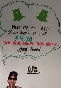 Groupon partners with Snapchat to offer time sensitive deals Mobile Offers, Cheap Phones, Get More Followers, The Wiz, Snapchat, Ads, Sayings, Lyrics, Quotations