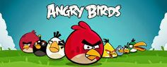 AR-Cade's Gaming Blog: -Angry Birds and SSB?- Naaaaah, maybe.. IDK! Possible: http://supersmashbrosfanon.wikia.com/wiki/Angry_Red_Bird My blog: http://megamariocollector.blogspot.com/