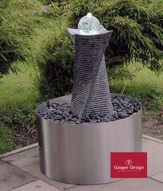 http://www.designer-brunnen.de/Granitbrunnen/terrassenbrunnen abilo-1.htm
