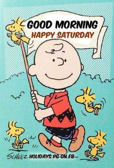 Free Charlie Brown Birthday Greeting Cards,minions,Good Dinosaur,Christmas coloring Pages-Recipes-Ecards-Images-Pictures to Friends, Relatives and Co-Workers Snoopy Party, Snoopy Birthday, 27th Birthday, Meu Amigo Charlie Brown, Charlie Brown Und Snoopy, Good Morning Happy Saturday, Happy B Day, Happy Birthday Greetings, Birthday Greeting Cards