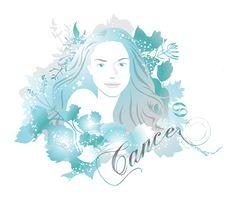 Cancer ~