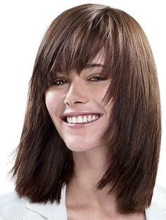 Best Wash and Go Hair Cuts | Hairstyle Low Maintenance Low maintenance hairstyles seem to be the