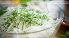 Polish Recipes, Polish Food, Feta, Cabbage, Cheese, Vegetables, Cooking Ideas, Cooking, Salads
