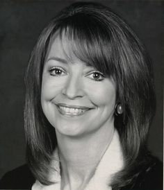 06/23/2014...Longtime Capital Region reporter Judy Sanders passed away today at the age of 63. She was diagnosed with ovarian cancer & in typical Judy style she was too tough to go when doctors told her she would, hanging on six months past their best predictions. From what I have read and heard she never asked 'why me' and lived her final days with dignity and grace. Heartfelt condolences to her family at this difficult time.
