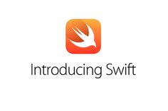 awesome Apple Swift ready for enterprise say IBM but other exciting updates