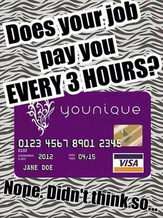 Younique's mission is to uplift, empower, validate, and ultimately build self-esteem in women around the world through high-quality products that encourage both inner and outer beauty. Younique Images, Join Younique, Makeup Companies, Younique Presenter, Taking Selfies, Visa, Makeup Quotes, 3 D, How To Apply