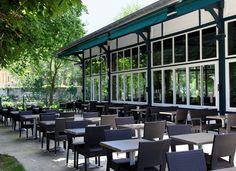restaurant_plage_galerie_6