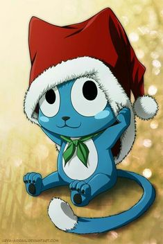 If the wizards of Fairy Tail would have insta, would he have new couple, conflicts? Discover the accounts of our Fairy Tail characters. Fairy Tail Fotos, Anime Fairy Tail, Fairy Tail Art, Fairy Tail Guild, Fairy Tales, Fairytail, Nalu, Pet Anime, Anime Echii