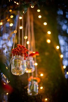 Tuscany Wedding by Lelia Scarfiotti Photographer Lit Wallpaper, Flower Phone Wallpaper, Aesthetic Iphone Wallpaper, Aesthetic Wallpapers, Wallpaper Backgrounds, Fairy Light Photography, Moonlight Photography, Beautiful Nature Wallpaper, Beautiful Flowers