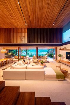 Studio — Jacobsen Arquitetura - - Studio: We are a benchmark for high quality residential architecture.