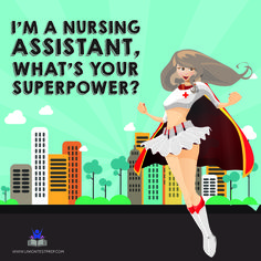 Nursing Assistant what is the difference between an academy and a school