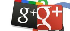 La importancia de Google + para la marca personal