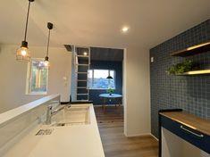 Alcove, Bathtub, Bathroom, Projects, Standing Bath, Washroom, Log Projects, Bathtubs, Blue Prints