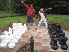 backyard-hideaway-chess