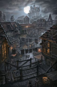 Image result for fantasy victorian england
